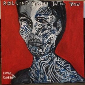 rolling-stones-tattoo-you.jpg