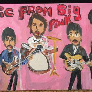 band-big-pink.jpg
