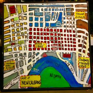 2017-new-orleans-map
