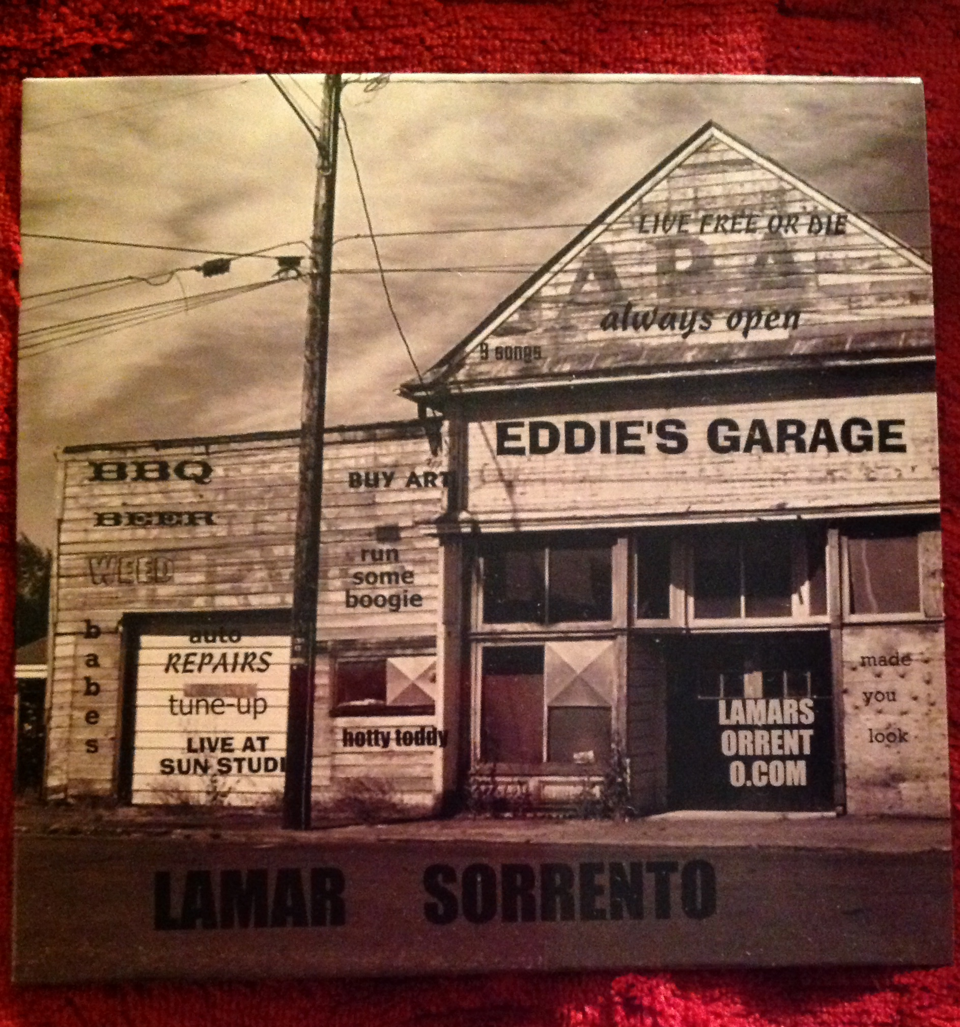 garage-cd
