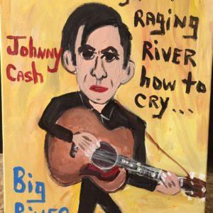j-cash-big-river.jpg